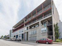 Photo of 401 128 W 6TH AVENUE, Vancouver