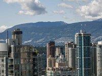 Photo of 2311 938 SMITHE STREET, Vancouver