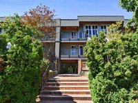 Photo of 310 1551 W 11TH AVENUE, Vancouver