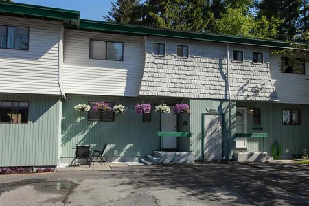R2282096 - 91 10842 152 STREET, Bolivar Heights, Surrey, BC - Townhouse