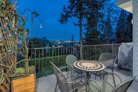 R2282286 - 1025 W KEITH ROAD, Pemberton Heights, North Vancouver, BC - House/Single Family