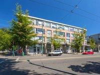 Photo of 402 2630 ARBUTUS STREET, Vancouver
