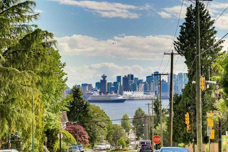 R2282311 - 305 341 MAHON AVENUE, Lower Lonsdale, North Vancouver, BC - Apartment Unit
