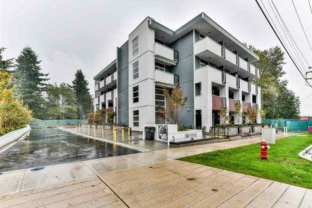 R2282373 - 211 13678 GROSVENOR ROAD, Bolivar Heights, Surrey, BC - Apartment Unit