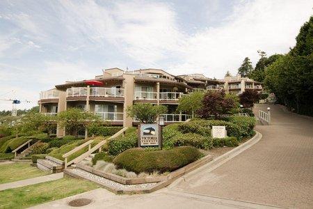 R2282377 - 102 15015 VICTORIA AVENUE, White Rock, White Rock, BC - Apartment Unit