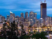 Photo of 306 1490 PENNYFARTHING DRIVE, Vancouver
