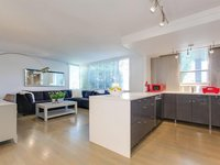 Photo of 103 1250 BURNABY STREET, Vancouver