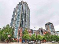 Photo of 307 289 DRAKE STREET, Vancouver