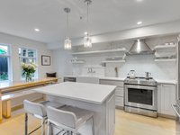 Photo of 6 3036 W 4TH AVENUE, Vancouver