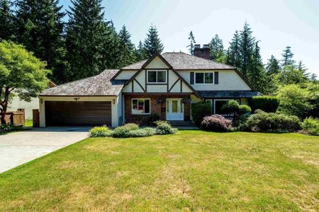 R2282687 - 4734 WOODGREEN DRIVE, Cypress Park Estates, West Vancouver, BC - House/Single Family