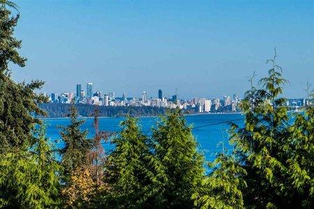 R2282857 - 4107 BURKEHILL ROAD, Bayridge, West Vancouver, BC - House/Single Family