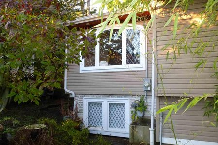R2282955 - 1046 MATHERS AVENUE, Sentinel Hill, West Vancouver, BC - House/Single Family