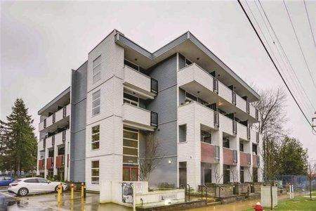 R2283123 - 202 13678 GROSVENOR ROAD, Bolivar Heights, Surrey, BC - Apartment Unit