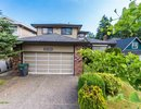 R2283234 - 16188 Glenbrook Place, Surrey, BC, CANADA