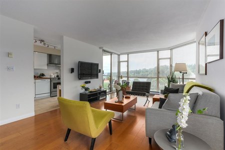 R2283354 - 906 1327 E KEITH ROAD, Lynnmour, North Vancouver, BC - Apartment Unit