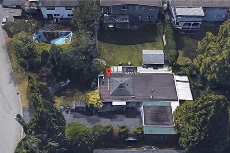R2283820 - 11277 134 STREET, Bolivar Heights, Surrey, BC - House/Single Family