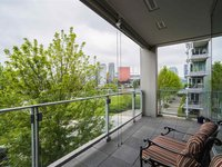 Photo of 307 1616 COLUMBIA STREET, Vancouver