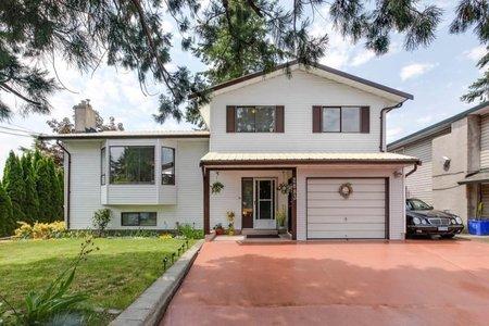 R2283966 - 2883 272 STREET, Aldergrove Langley, Langley, BC - House/Single Family