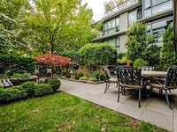 Photo of 104 750 W 12TH AVENUE, Vancouver