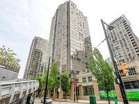 Photo of 2003 950 CAMBIE STREET, Vancouver