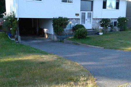 R2284487 - 11023 84B AVENUE, Nordel, Delta, BC - House/Single Family