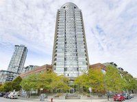 Photo of 209 63 KEEFER PLACE, Vancouver