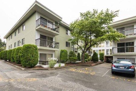 R2284752 - 391C 8635 120 STREET, Annieville, Delta, BC - Apartment Unit