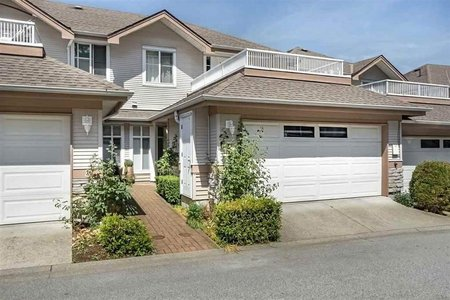 R2284795 - 7 11860 RIVER ROAD, Royal Heights, Surrey, BC - Townhouse