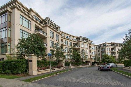 R2285098 - 200 526 WATERS EDGE CRESCENT, Park Royal, West Vancouver, BC - Apartment Unit