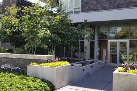 R2285105 - 405 888 ARTHUR ERICKSON PLACE, Park Royal, West Vancouver, BC - Apartment Unit