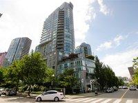 Photo of 601 535 NICOLA STREET, Vancouver