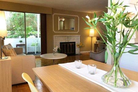 R2285137 - 2 140 E 20TH STREET, Central Lonsdale, North Vancouver, BC - Apartment Unit