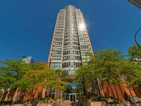 Photo of 1802 63 KEEFER PLACE, Vancouver