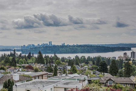 R2285202 - 2195 PALMERSTON AVENUE, Queens, West Vancouver, BC - House/Single Family