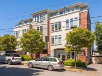Photo of 205 3637 W 17TH AVENUE, Vancouver