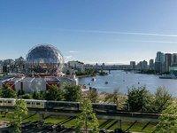 Photo of 704 1128 QUEBEC STREET, Vancouver