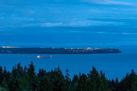 R2285394 - 4635 WOODGREEN DRIVE, Cypress Park Estates, West Vancouver, BC - House/Single Family
