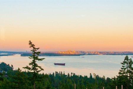 R2285533 - 5132 ALDERFEILD PLACE, Upper Caulfeild, West Vancouver, BC - House/Single Family