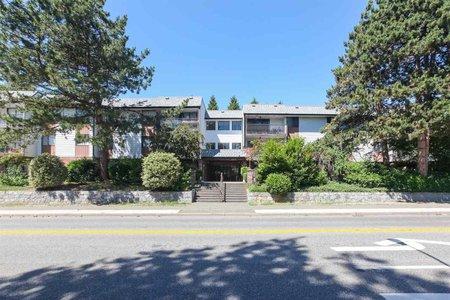 R2285668 - 101 13977 74 AVENUE, East Newton, Surrey, BC - Apartment Unit