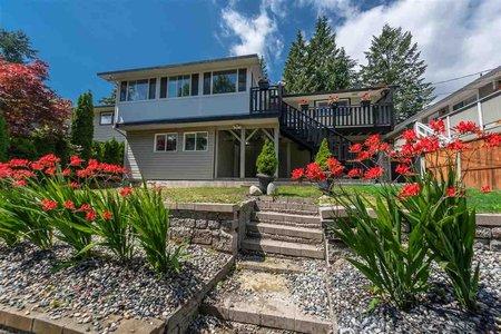 R2285808 - 1189 SHAVINGTON STREET, Calverhall, North Vancouver, BC - House/Single Family