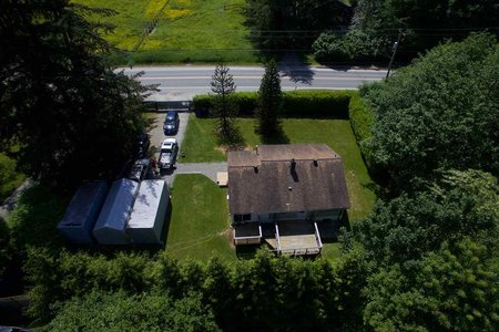 R2285835 - 19645 80 AVENUE, Willoughby Heights, Langley, BC - House/Single Family