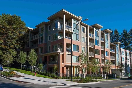R2285880 - 111 159 W 22ND STREET, Central Lonsdale, North Vancouver, BC - Apartment Unit
