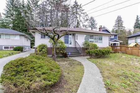 R2285896 - 2020 LARSON ROAD, Hamilton, North Vancouver, BC - House/Single Family