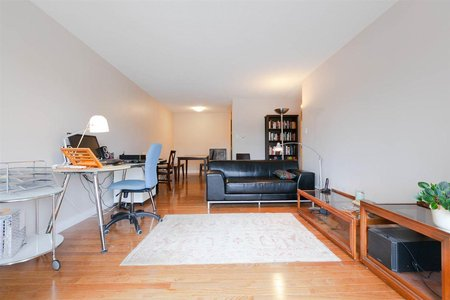 R2286038 - 311 3787 W 4TH AVENUE, Point Grey, Vancouver, BC - Apartment Unit