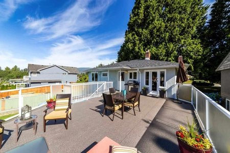 R2286260 - 419 W 26TH STREET, Upper Lonsdale, North Vancouver, BC - House/Single Family