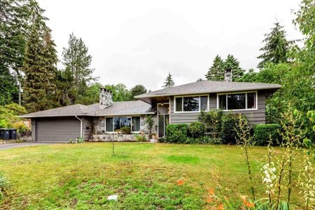R2286417 - 2520 BELLOC STREET, Blueridge NV, North Vancouver, BC - House/Single Family