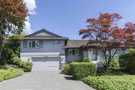 R2286461 - 1480 14TH STREET, Ambleside, West Vancouver, BC - House/Single Family
