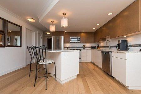 R2286476 - 302 14955 VICTORIA AVENUE, White Rock, White Rock, BC - Apartment Unit