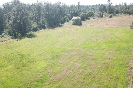 R2286526 - 30160 BURGESS AVENUE, Bradner, Abbotsford, BC - House with Acreage