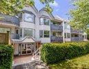 R2286632 - 105 - 315 E 3rd Street, North Vancouver, BC, CANADA